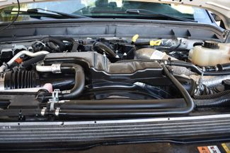 2016 Ford Super Duty F-350 DRW Pickup XL Walker, Louisiana 18