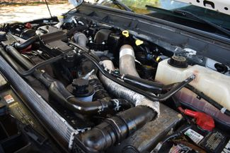 2016 Ford Super Duty F-350 DRW Pickup XL Walker, Louisiana 19