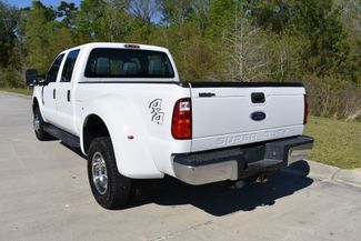 2016 Ford Super Duty F-350 DRW Pickup XL Walker, Louisiana 7