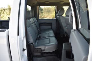2016 Ford Super Duty F-350 DRW Pickup XL Walker, Louisiana 14