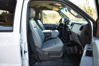 2016 Ford Super Duty F-350 DRW Pickup XL Walker, Louisiana 15
