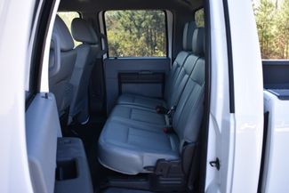 2016 Ford Super Duty F-350 DRW Pickup XL Walker, Louisiana 10