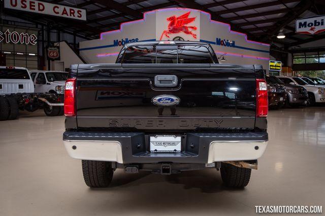 2016 Ford Super Duty F-350 SRW Pickup Lariat 4X4 in Addison Texas, 75001