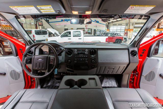 2016 Ford Super Duty F-350 SRW Pickup XL 4X4 in Addison, Texas 75001