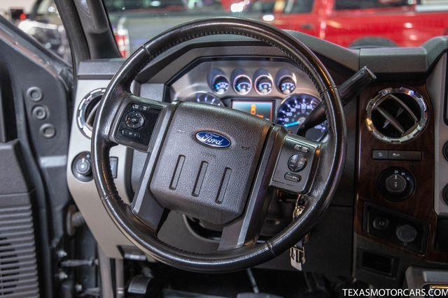 2016 Ford Super Duty F-350 SRW Pickup Lariat 4x4 in Addison, Texas 75001