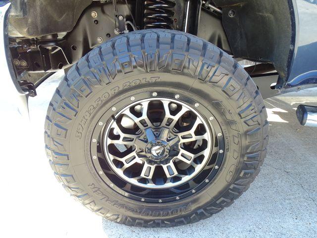 2016 Ford Super Duty F-350 SRW Pickup Lariat Corpus Christi, Texas 16
