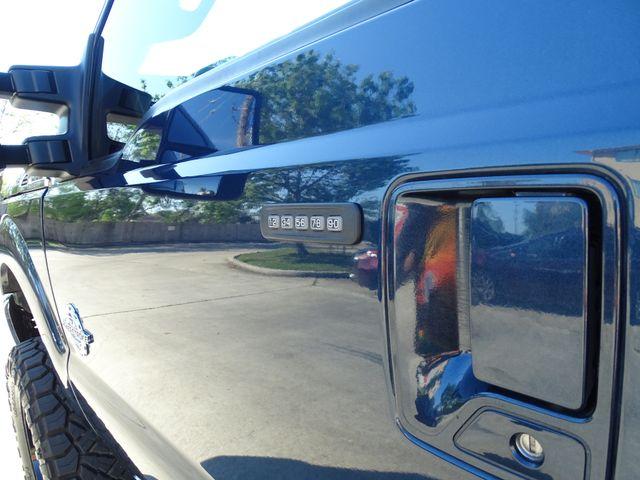 2016 Ford Super Duty F-350 SRW Pickup Lariat Corpus Christi, Texas 10