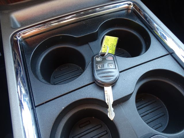 2016 Ford Super Duty F-350 SRW Pickup Lariat Corpus Christi, Texas 56