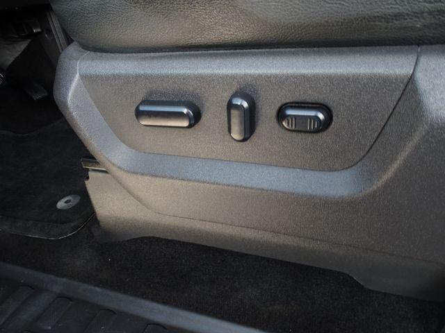 2016 Ford Super Duty F-350 SRW Pickup Lariat Corpus Christi, Texas 26