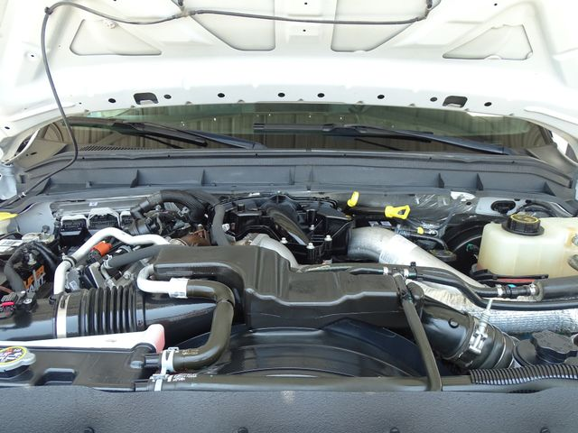 2016 Ford Super Duty F-350 SRW Pickup XLT in Corpus Christi, TX 78412