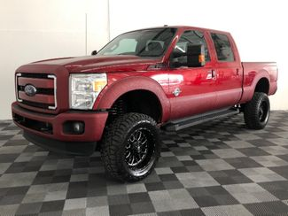 2016 Ford Super Duty F-350 SRW Pickup Lariat in Lindon, UT 84042