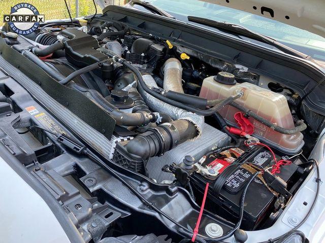 2016 Ford Super Duty F-350 SRW Pickup King Ranch Madison, NC 47