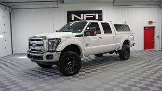 2016 Ford Super Duty F-350 SRW Pickup Lariat in North East, PA 16428
