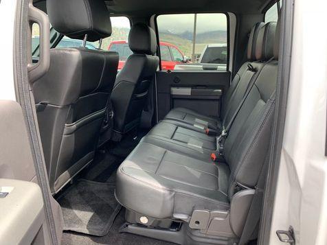 2016 Ford Super Duty F-350 SRW Pickup Lariat | Orem, Utah | Utah Motor Company in Orem, Utah