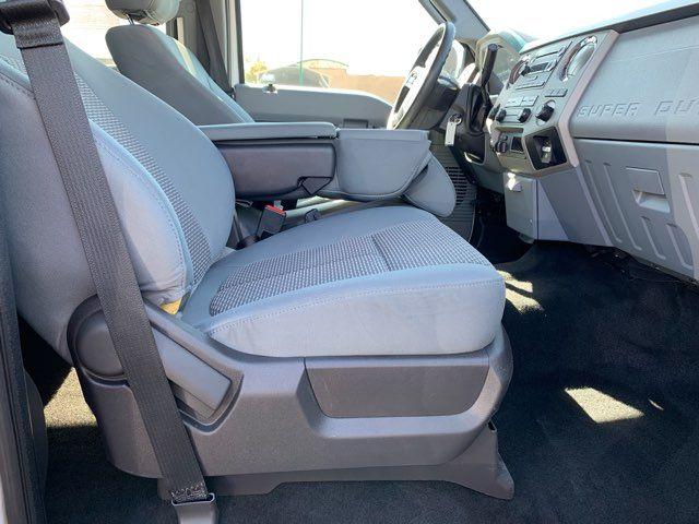 2016 Ford Super Duty F-350 SRW Pickup XLT in Orem, Utah 84057