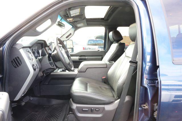 2016 Ford Super Duty F-350 SRW Pickup Lariat in Orem, Utah 84057