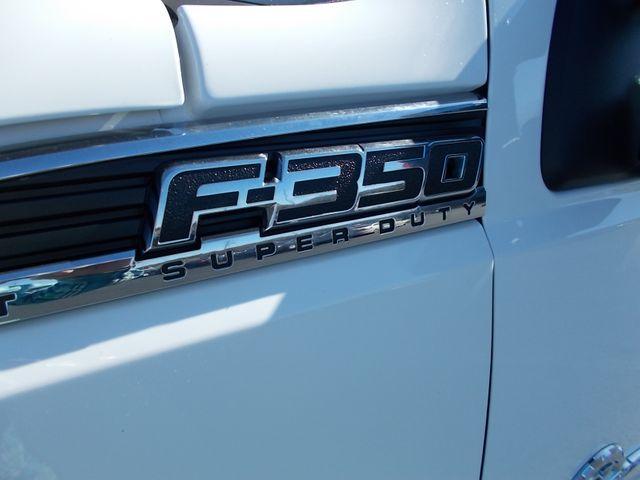 2016 Ford Super Duty F-350 SRW Pickup Lariat Shelbyville, TN 17