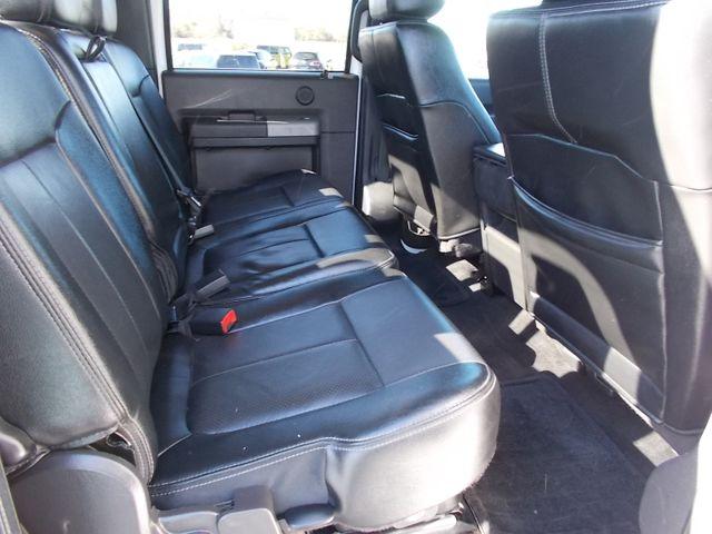 2016 Ford Super Duty F-350 SRW Pickup Lariat Shelbyville, TN 25