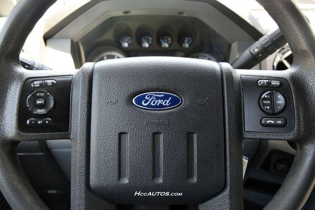 2016 Ford Super Duty F-350 SRW Pickup XLT Waterbury, Connecticut 32