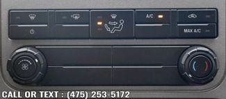 2016 Ford Super Duty F-350 SRW 4WD SuperCab XLT Waterbury, Connecticut 25