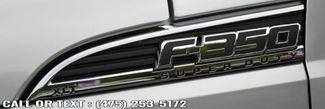 2016 Ford Super Duty F-350 SRW 4WD Reg Cab XLT DUMP Waterbury, Connecticut 8