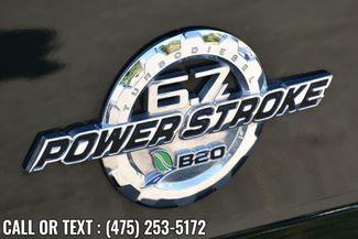 2016 Ford Super Duty F-350 SRW 4WD SuperCab  XLT Waterbury, Connecticut 9