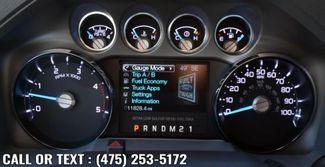 2016 Ford Super Duty F-350 SRW 4WD SuperCab  XLT Waterbury, Connecticut 23