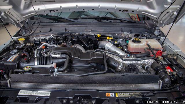 2016 Ford Super Duty F-450 DRW Pickup Platinum 4x4 in Addison, Texas 75001