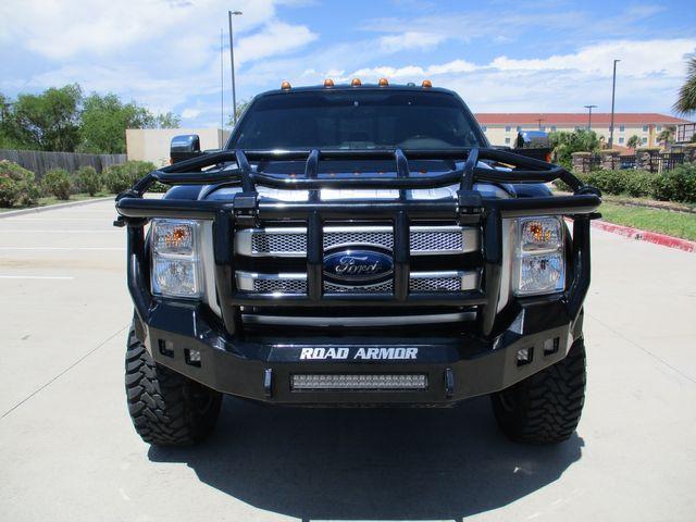 2016 Ford Super Duty F-450 Pickup Platinum in Corpus Christi, TX 78412