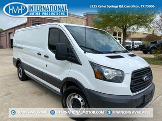 2016 Ford T150 Cargo ONE OWNER in Carrollton, TX 75006
