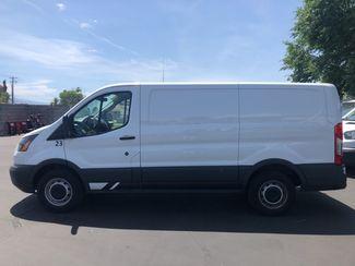 2016 Ford T150 Vans Cargo in , Utah 84041