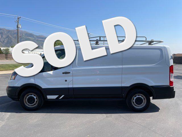 2016 Ford T150 Vans Cargo in Layton, Utah 84041