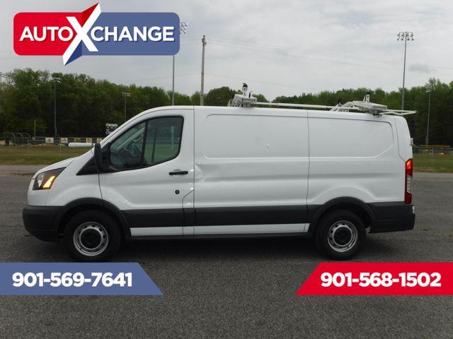2016 Ford Transit 150 Van Cargo Cargo