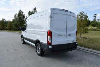 2016 Ford T150 Vans Cargo Walker, Louisiana 3