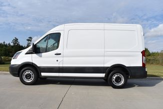 2016 Ford T150 Vans Cargo Walker, Louisiana 2