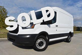 2016 Ford T150 Vans Cargo Walker, Louisiana