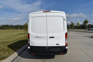 2016 Ford T150 Vans Cargo Walker, Louisiana 4