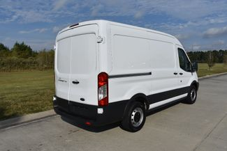 2016 Ford T150 Vans Cargo Walker, Louisiana 5