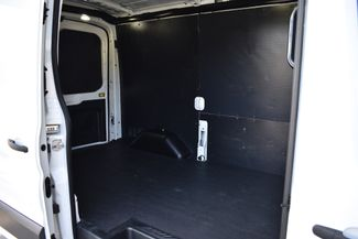 2016 Ford T150 Vans Cargo Walker, Louisiana 14