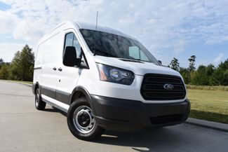 2016 Ford T150 Vans Cargo Walker, Louisiana 8