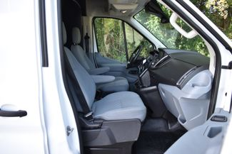2016 Ford T150 Vans Cargo Walker, Louisiana 15