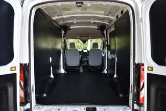 2016 Ford T150 Vans Cargo Walker, Louisiana 13