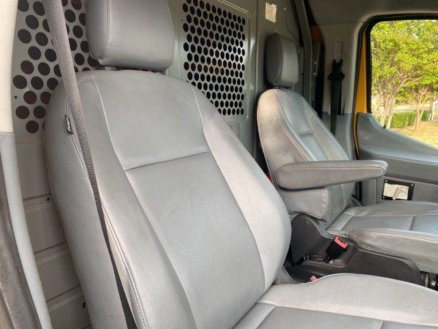 2016 Ford T250 Cargo in Carrollton, TX 75006