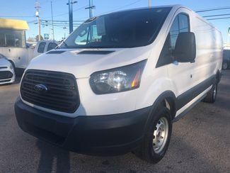 2016 Ford T250 Vans in Gainesville, GA