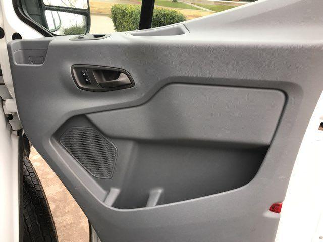 2016 Ford Transit Wagon XLT in Carrollton, TX 75006