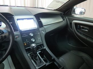 2016 Ford Taurus SEL  city OH  North Coast Auto Mall of Akron  in Akron, OH