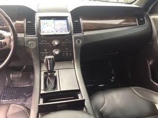 2016 Ford Taurus Limited  in Bossier City, LA