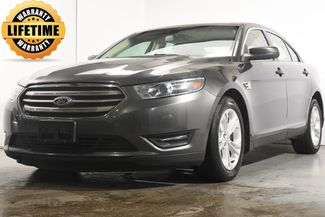 2016 Ford Taurus SEL in Branford, CT 06405