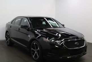 2016 Ford Taurus SHO in Cincinnati, OH 45240