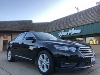 2016 Ford Taurus in Dickinson, ND